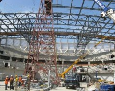 signature-project_arena_zagreb_1