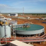 signature-project_buzwagi_gold_mine_4