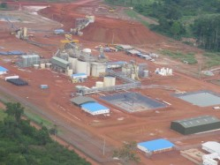 agbaou_gold_mine_project_highres_6