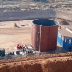 lumwana_copper_mine_3
