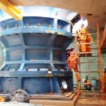lumwana_copper_mine_4