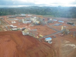 signature-project_agbao_gold_mine_3