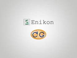 enikon_galil_logo