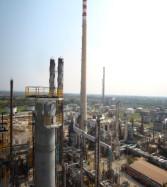 radovi_za_galil_engineering_u_ina_rafineriji_sisak_3