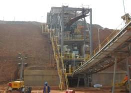 radovi_na_projektu_izgradnje_rudnika_zlata_nzema_u_gani_2