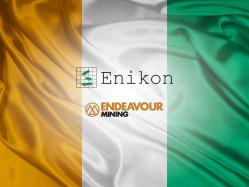 enikon_endeavour_mining
