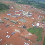 agbaou_gold_mine_project_highres_4