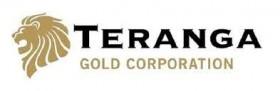 Teranga Logo